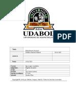 registro-proyecto.doc
