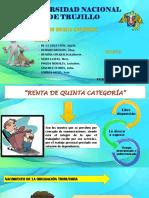 351760691-Quinta-Categoria-Diapositivas.pptx