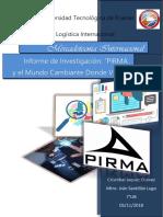 Informe de Investigación PIRMA.docx