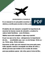 Manual Anunciemos Rakel1