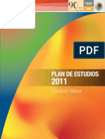 1. Plan de estudios 2011.pdf