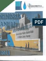 Memoria_Anual1.pdf