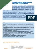valor economico total y metodos.pptx