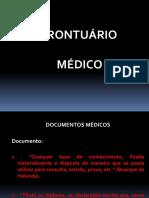medicojovem_franciscoanastacio