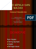 Copy of Nyeri Kepala-Simpo Purna Tugas