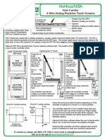 NDStouchscreen.pdf