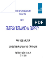 1 2016 Energy Demand and Supply-2