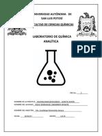 PORTADA PRACTICAS QA.docx