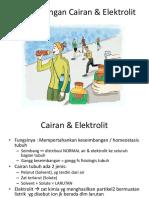 10. Keseimbangan Cairan & Elektrolit.pptx