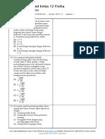 K13AR12FIS01UAS.pdf