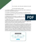Resumen de Pg25-32