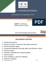 Aula 2 - Esgotamento Sanitário-JOSE.pdf