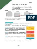 resumoglobalgeologia10ano.docx