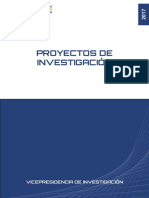 Py Investigacion 2017