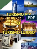 TURISMO VIP.pdf