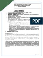 1Guia de Aprendizaje Competencia_Mi Proyecto(1)