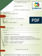 AGGC_CDE_1er