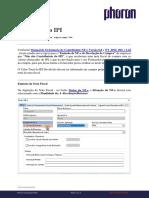 Devolução Do IPI