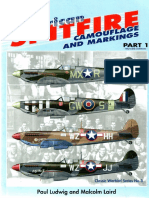 Ventura Classic warbird 3 American Spitfire camouflage and markings Part 1.pdf
