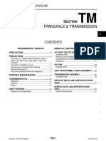 2013-nissan-gt-r-47638.pdf