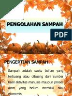 SAMPAH1