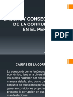 causasyconsecuenciasdelacorrupcinenelper-130820224902-phpapp02.pptx