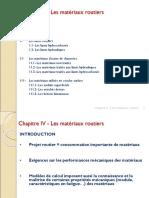 124403010-chapitre-4-materiaux-routiers.ppt
