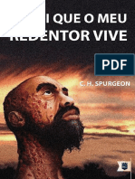 SermCeoNO504EuSeiQueoMeuRedentorViveCharlesHaddonSpurgeon.pdf