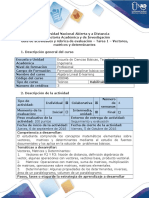 Guía de actividades y rúbrica de evaluación- Tarea 1- Vectores, matrices y determinantes (3).doc