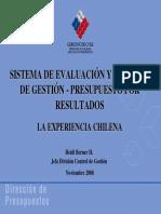 ChileSistemaEval  sena.pdf