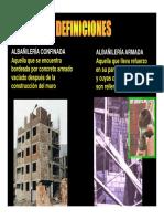 albañileria UPEU.pdf