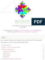 LogikPad (1)