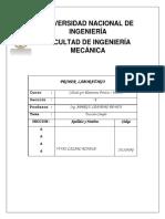 Primera Practica Abregu (1)