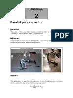 Lab Capacitor (1)