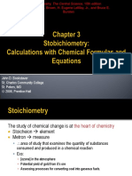 chapter 04 Stokiometri (1).ppt