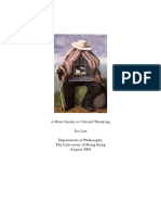 A Mini Guide To Critical Thinking.pdf