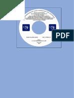 Archivo 1 - Word Para Adecuar Datos Al Dvd Para Directivos