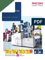 RICOH-Pro5100s.pdf