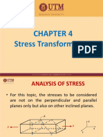Stress Trans Full Page
