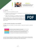 Qué haremos en el Módulo I .pdf