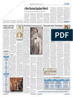 arquivo s.pdf