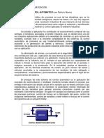 sistemas-de-control-automatico.pdf