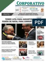 Jornal Corporativo - Edição de 29 de novembro de 2018.pdf