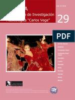 rev investigación 29