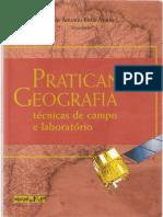 livropraticandogeografiatecnicasdecampoelaboratorio-140501105101-phpapp01