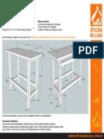 bancada-de-madeira-oficina-de-casa.pdf