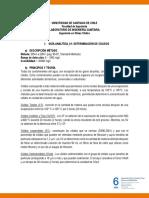 01 LIS Sólidos.doc