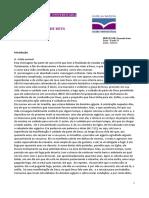 Visoes de Deus_Moises e a gloria de Deus.pdf