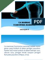 Kelompok 8_Ca Mamae.pptx