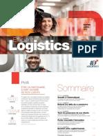 ID-LOGISTICS-RAPPORT-ANNUEL-2017.pdf